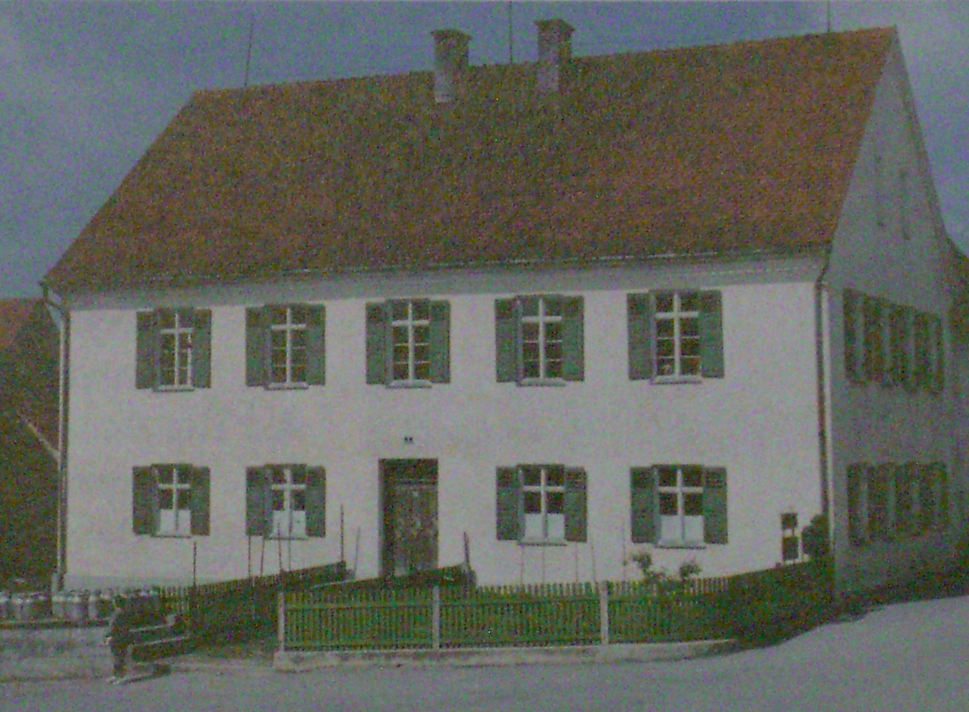 Schulhaus_1619