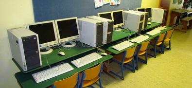 Neue-PCs